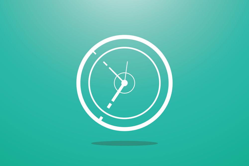 amarkaday_clock.jpg