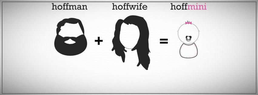 Hoffmini-cover-GIRL.jpg