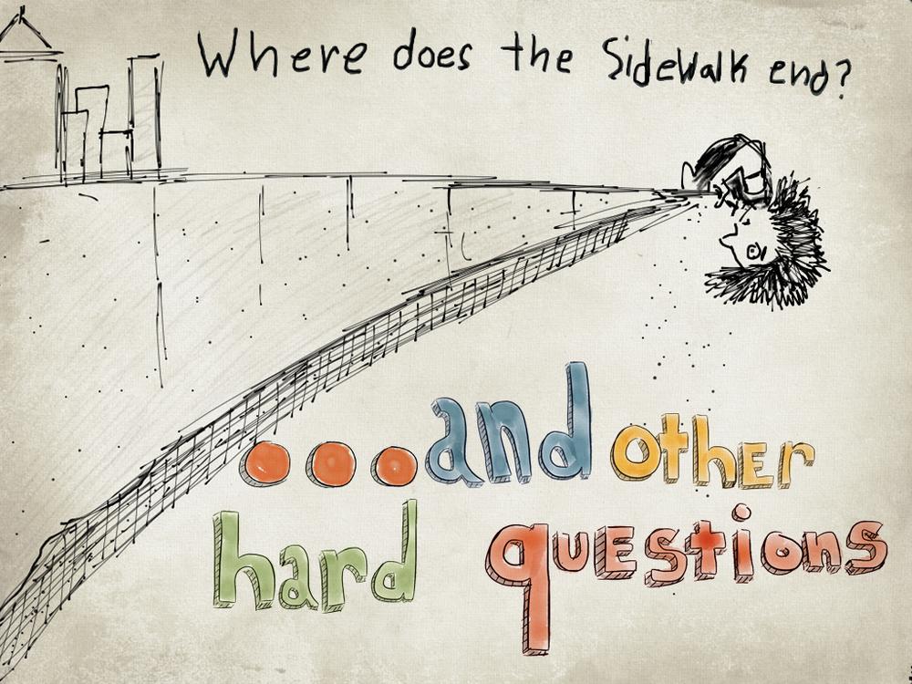 Where does the sidewalk end.jpg