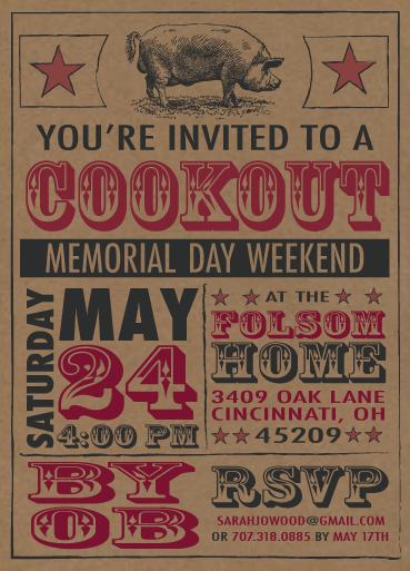 Folsom-BBQ-Invite-LO.png