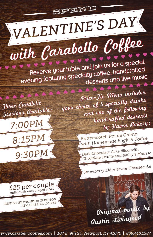 Carabello-VDay-poster-.jpg