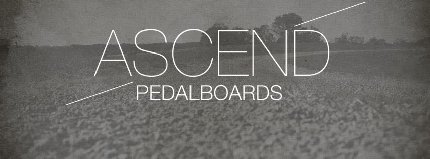 Ascend-Cover-Image.jpg