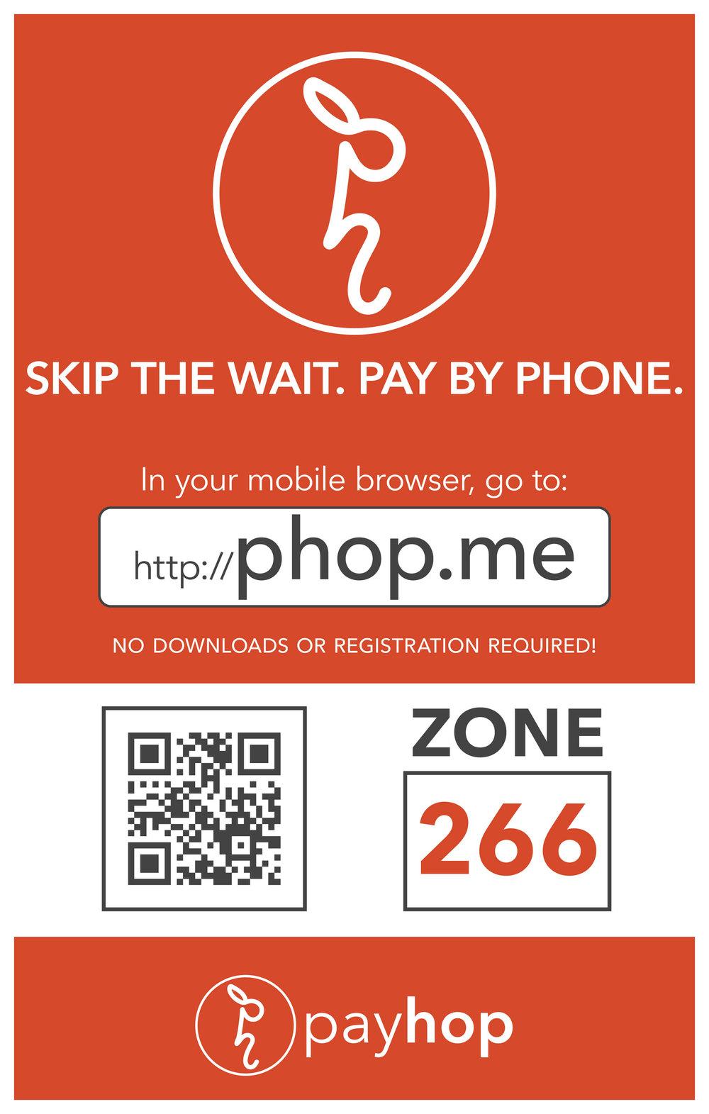 Payhop-12thVine-Signage.jpg