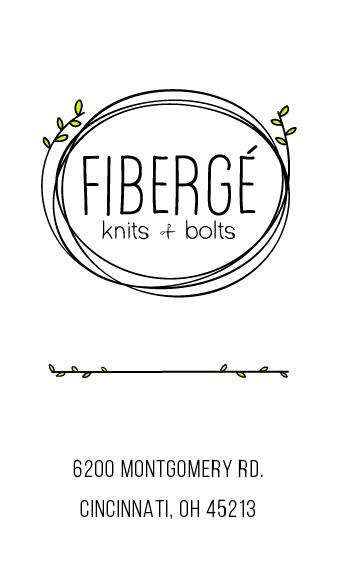 Fiberge Biz Card-01.jpg
