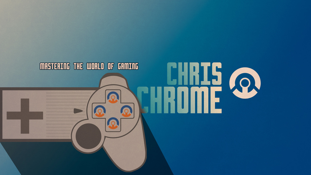 Chris-Chrome-Youtube_Final.jpg