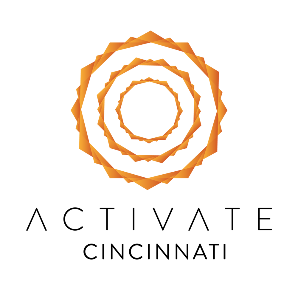 ActCincy Logo__orange fill.png
