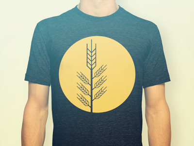 grain_dribbble.png