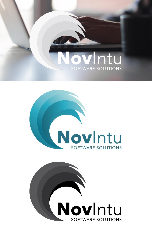 NovIntu-Wave.jpg