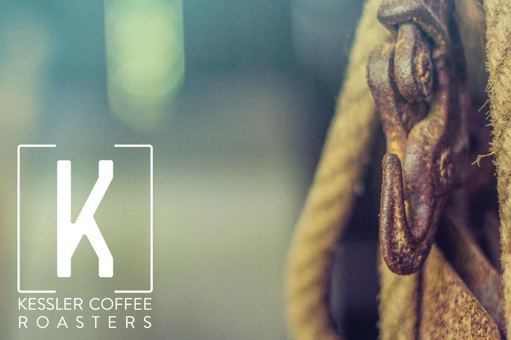 Kessler_Coffee.jpg