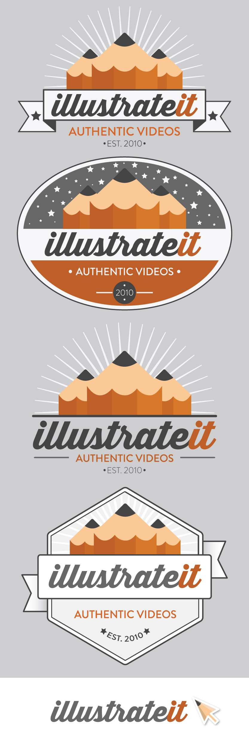 Illustrateit-Vintage-Logo-Set-FINAL.jpg