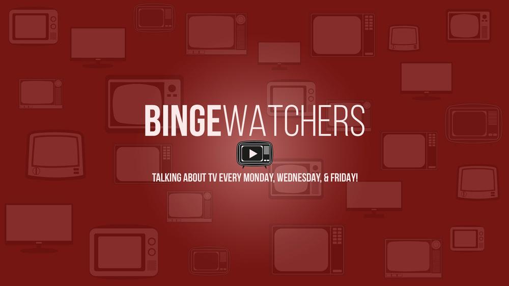 BingeWatchers_Final.jpg