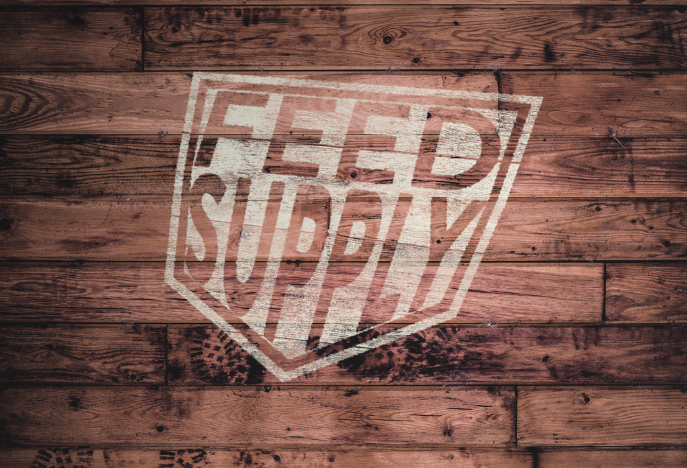 fieldsupply-teaser.jpg