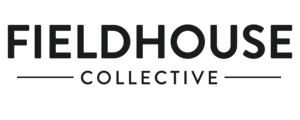 Fieldhouse Collective