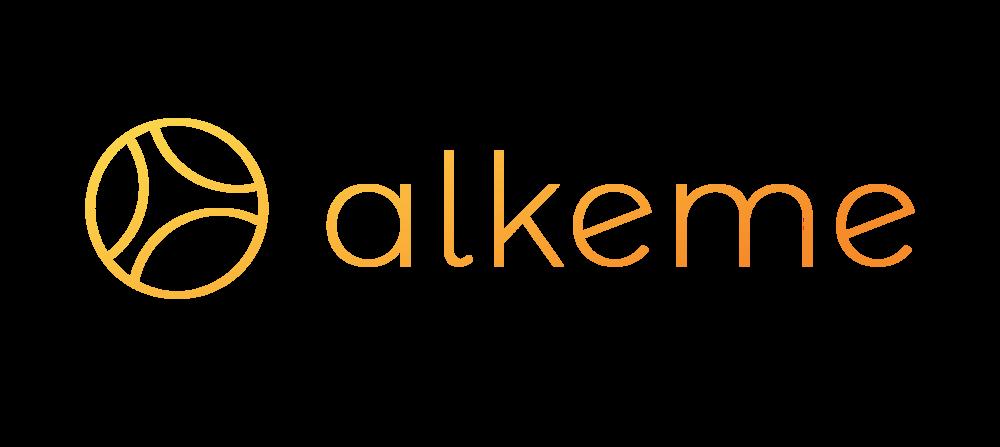 alkemelogo__gradient horizontal.png