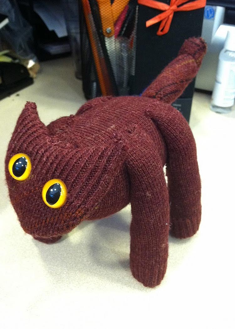 schrodingers-cat-alive.jpg