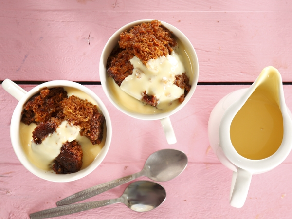 Image Courtesy of: http://www.you.co.za/food/malva-pudding/