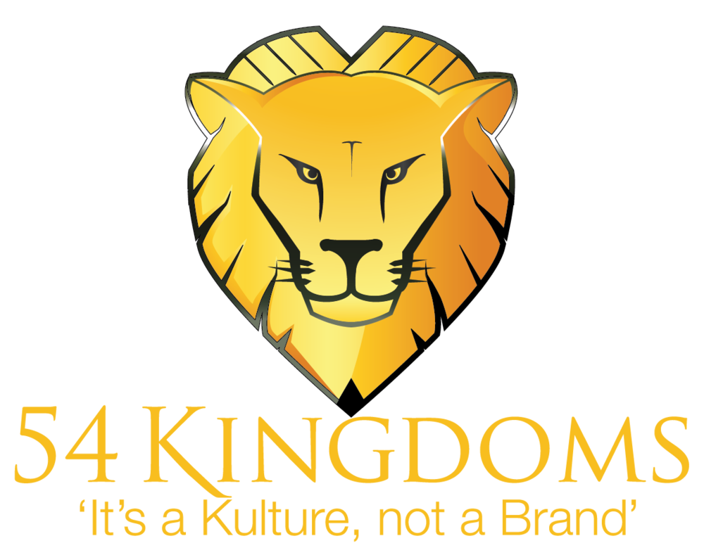 54Kingdoms_Full_logo-12.png