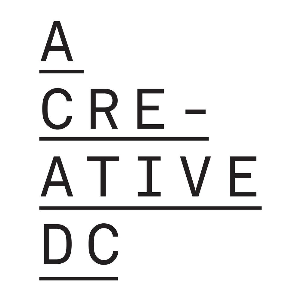 2016.05.14-a_creative_dc-banner-24x80