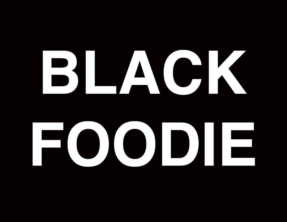 blackfoodie-Logo.jpg