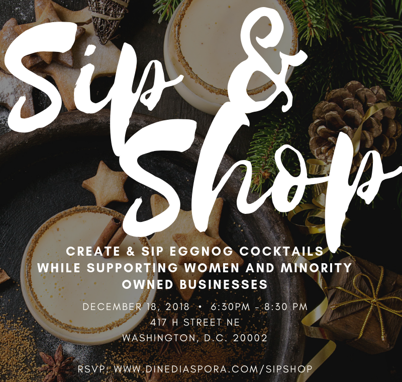 sip and shop.png