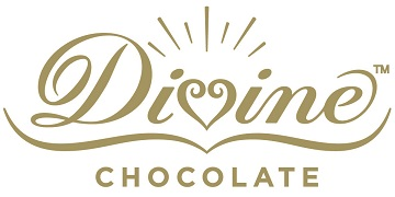 Divine_Chocolate_logo.jpg