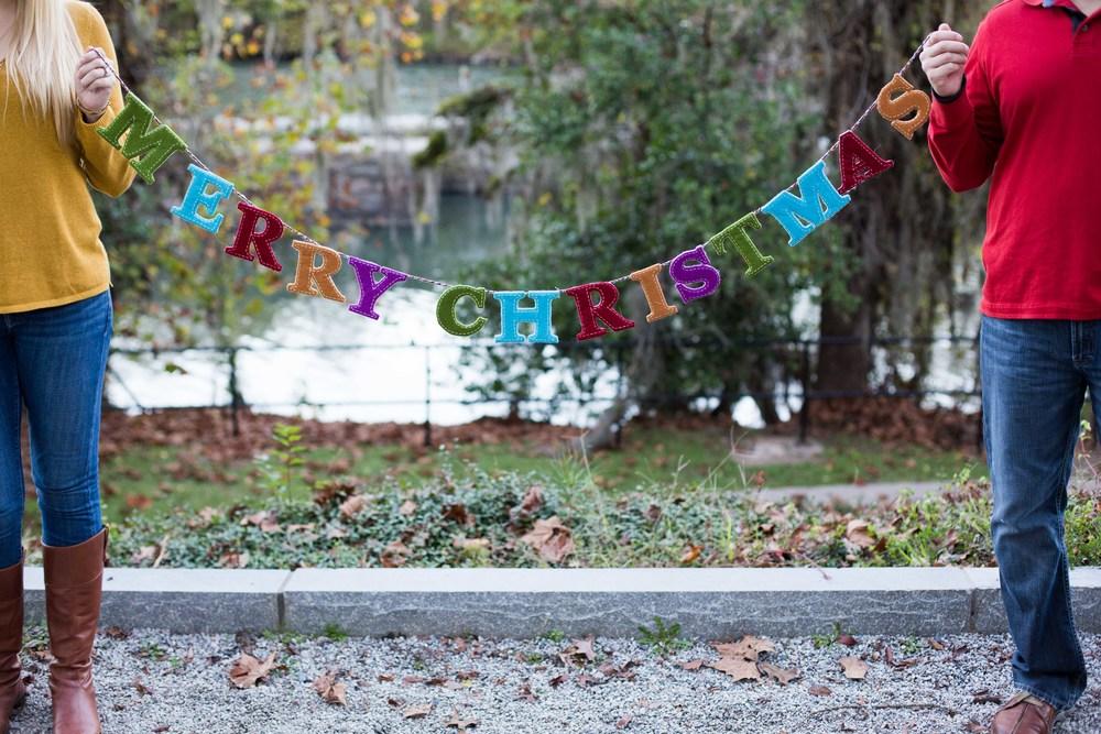 Christmas Photos-10.jpg