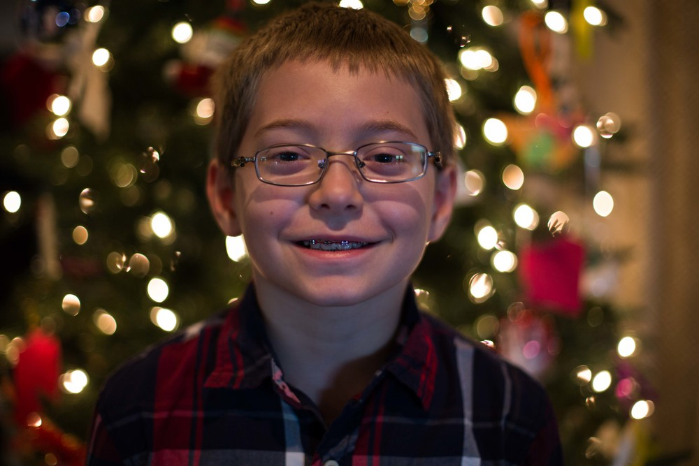 Stanley Christmas 2015-85.jpg