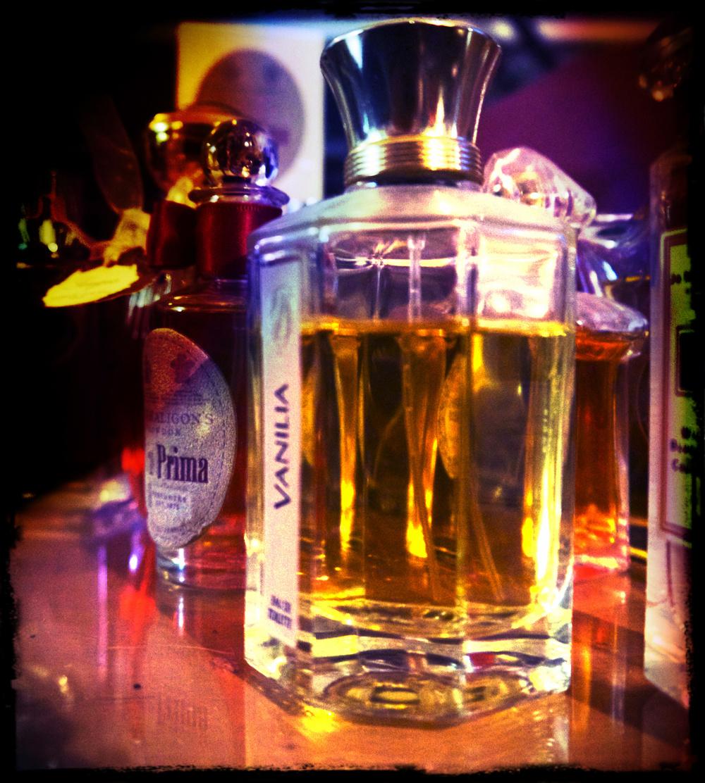bottleclouseup.jpg
