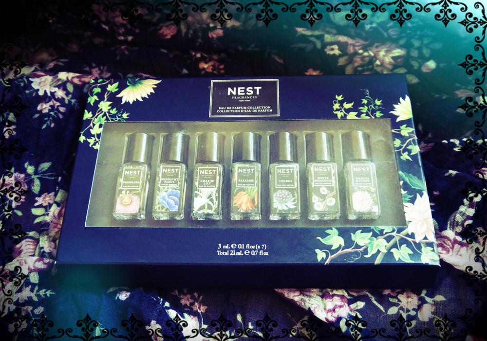 nest sample set 5.jpg
