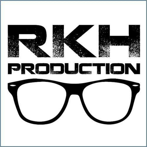 RKH Production