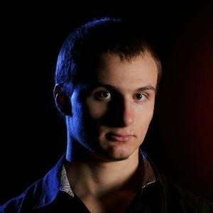 Josh Beatz - DJ