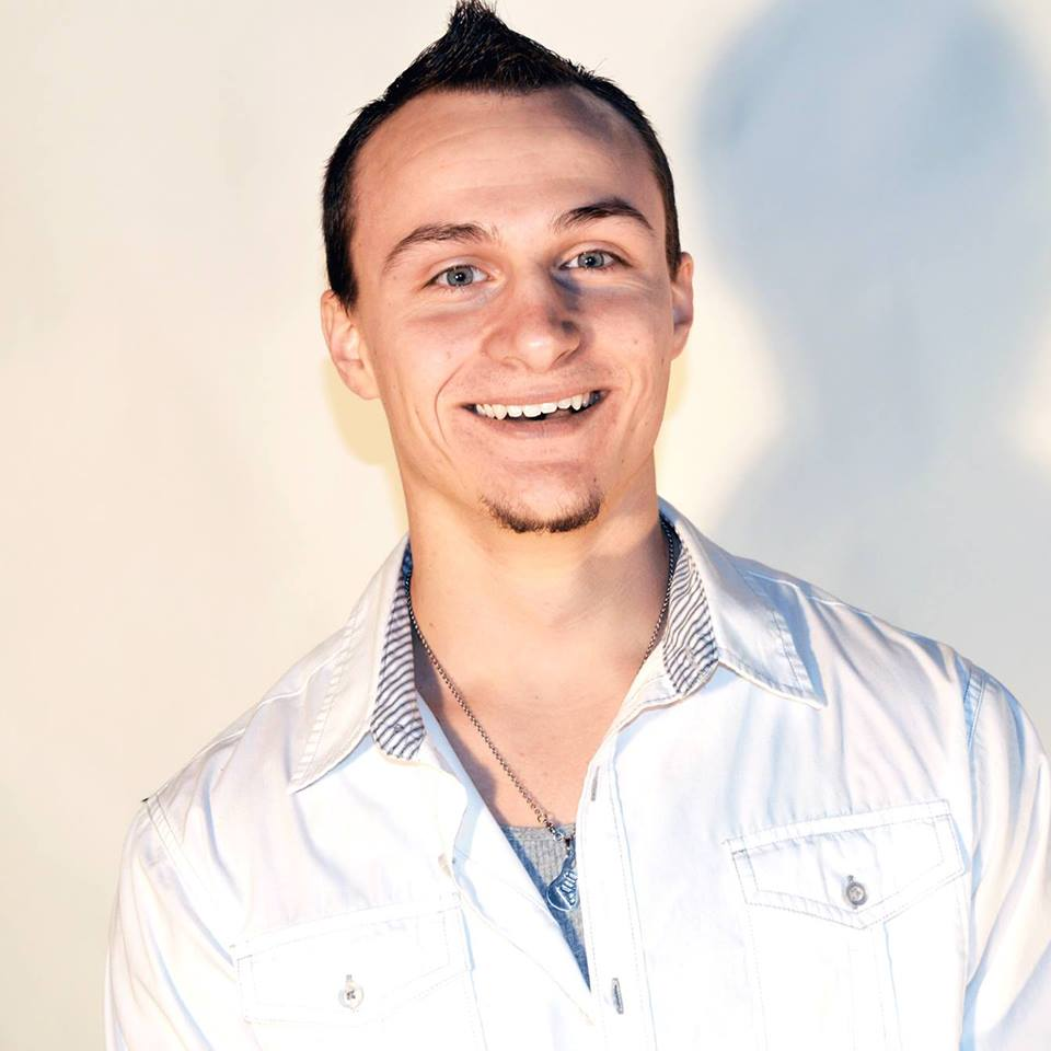 Josh Beatz - DJ & Entertainer