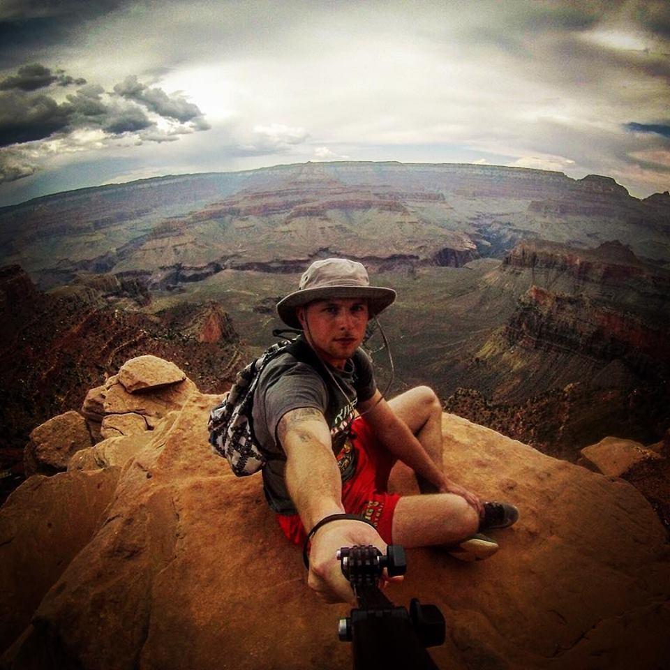 Matt Henry -Photo &Video
