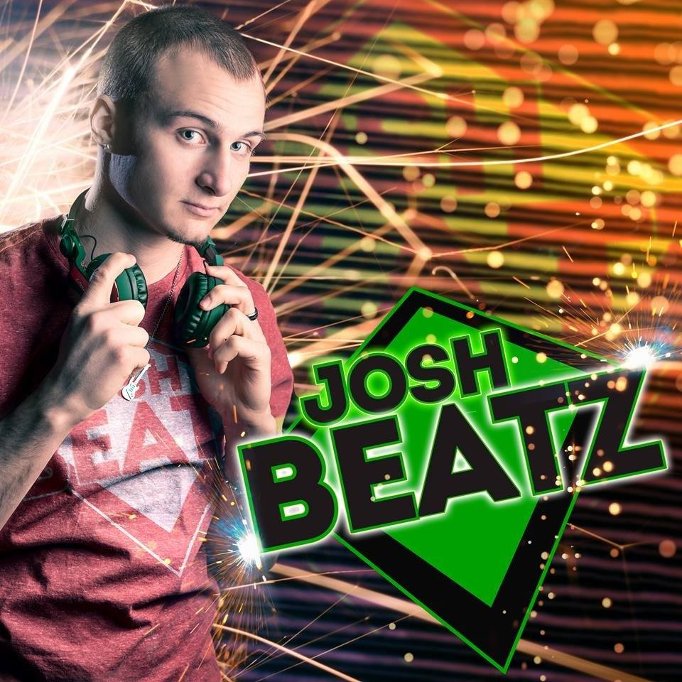 Josh 'Beatz' Williams - Owner & COO