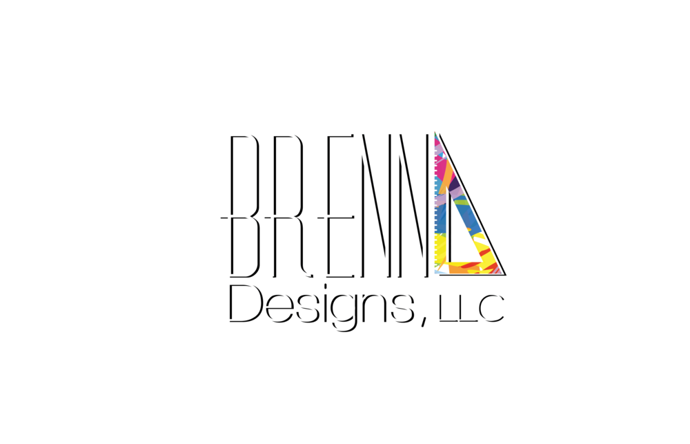 Brenna Designs, LLC.