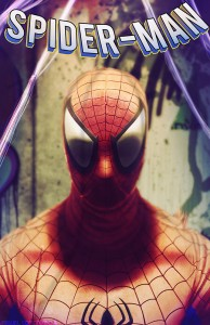 MiguelcoronadoIII_Spiderman_web