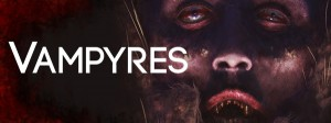 Vampyres_AD_Facebook3