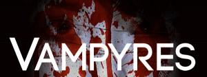 Vampyres_AD_Facebook1