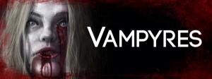 Vampyres_AD_Facebook2