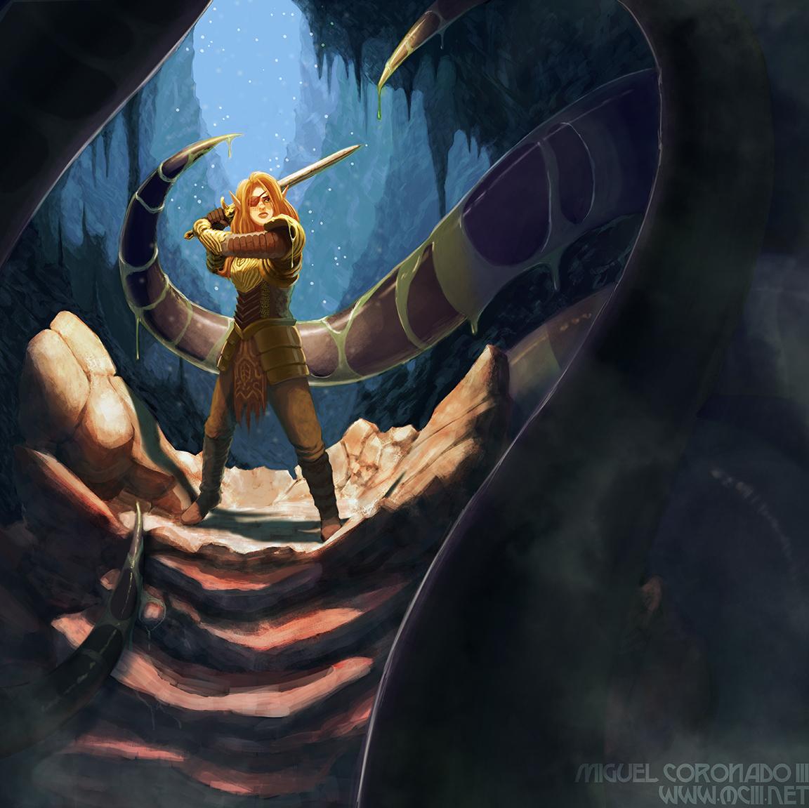 dungeonelfweb1
