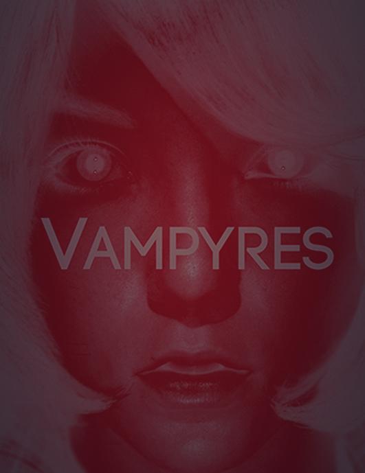 Posterpromo_Vampyresfilm