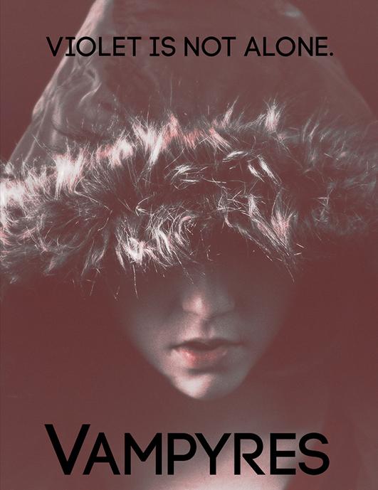 PromoPhoto-VampyresFilm