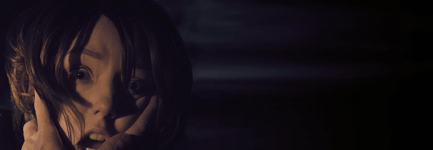 VioletBanner_VampyresFilm