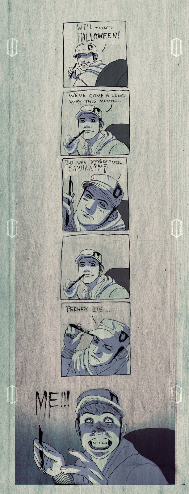 31stcomic1.png