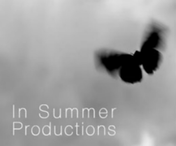 in summer productions