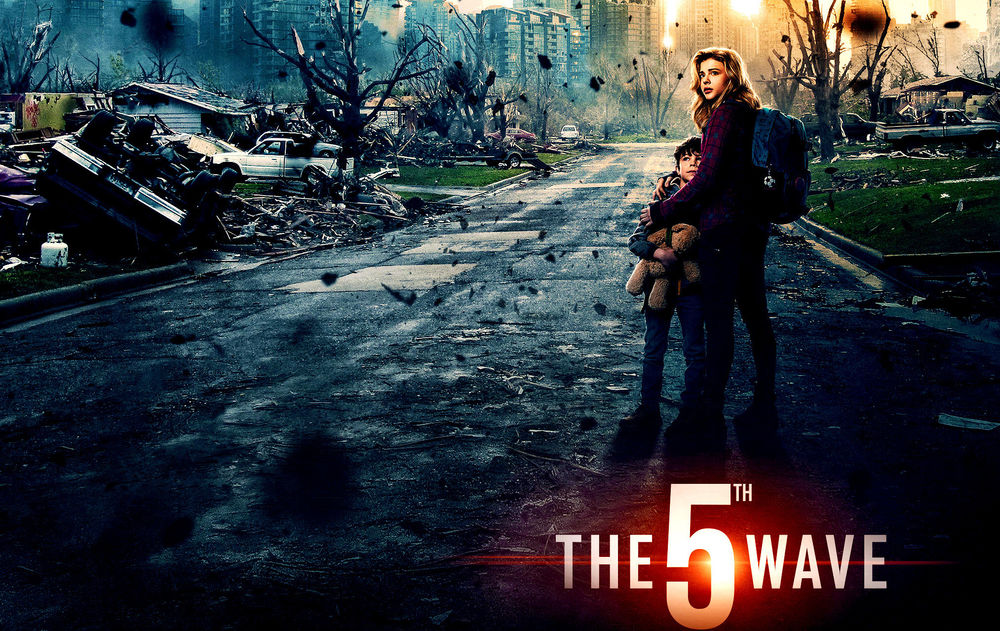 the-5th-wave-trailer-and-movie-poster.jpg