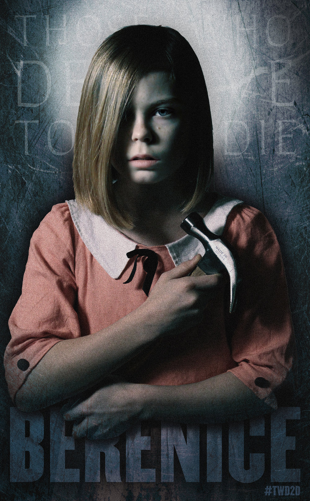 Berenice-Poster.jpg