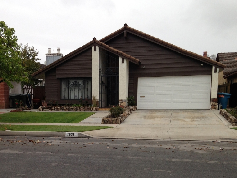 Quill Dr Residence Downey.JPG