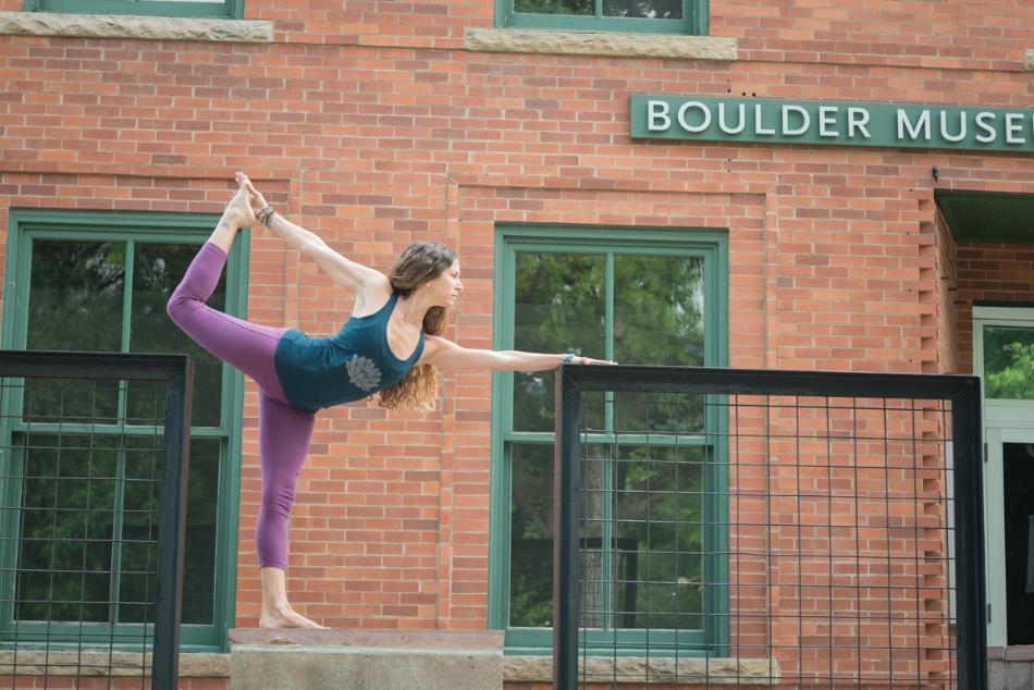 yoga-loft-temp.jpg