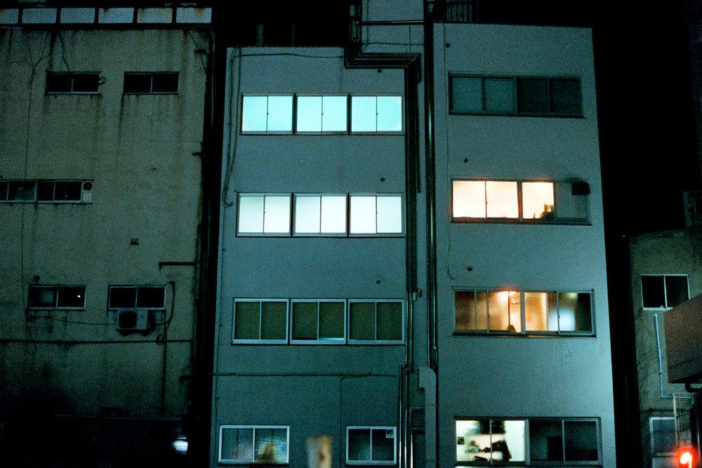 japancinestillAA020.jpg